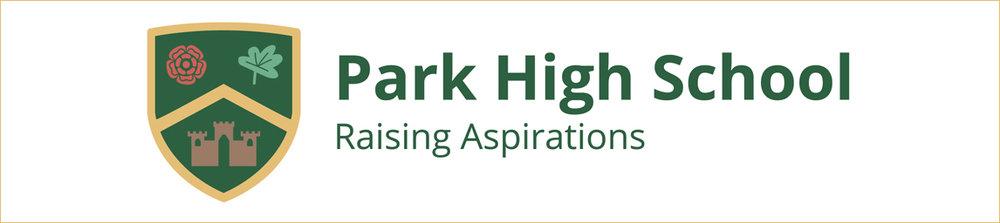 PARK HIGH SCHOOL.jpg