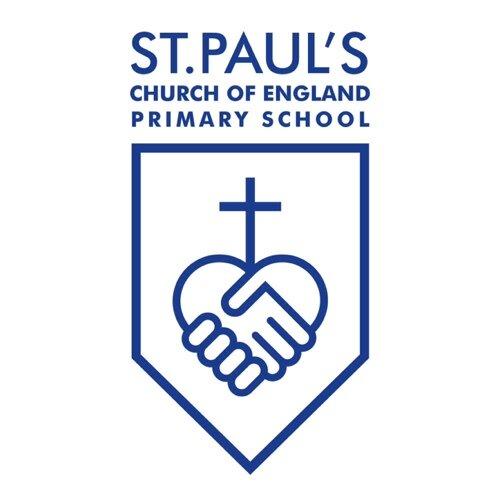 ST PAULS.jpeg