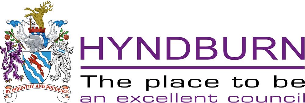 Hyndburn_Borough_Council.png