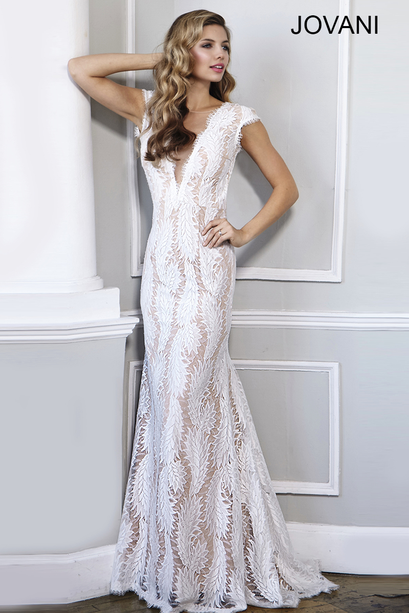 Wedding dresses stores in rochester ny wedding dresses for Wedding dress shops in syracuse ny