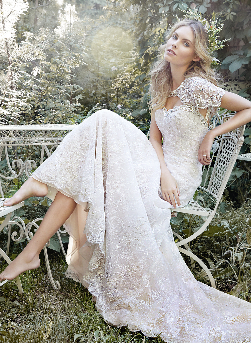 wedding dress stores rochester ny