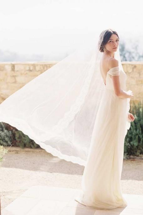 Jenny Yoo Trunk Show: Bridal U0026 Bridesmaids