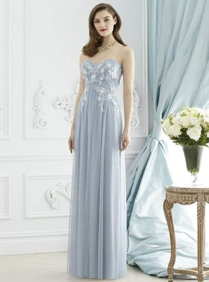 Bridesmaid Dresses - Katherine Patricia - Rochester