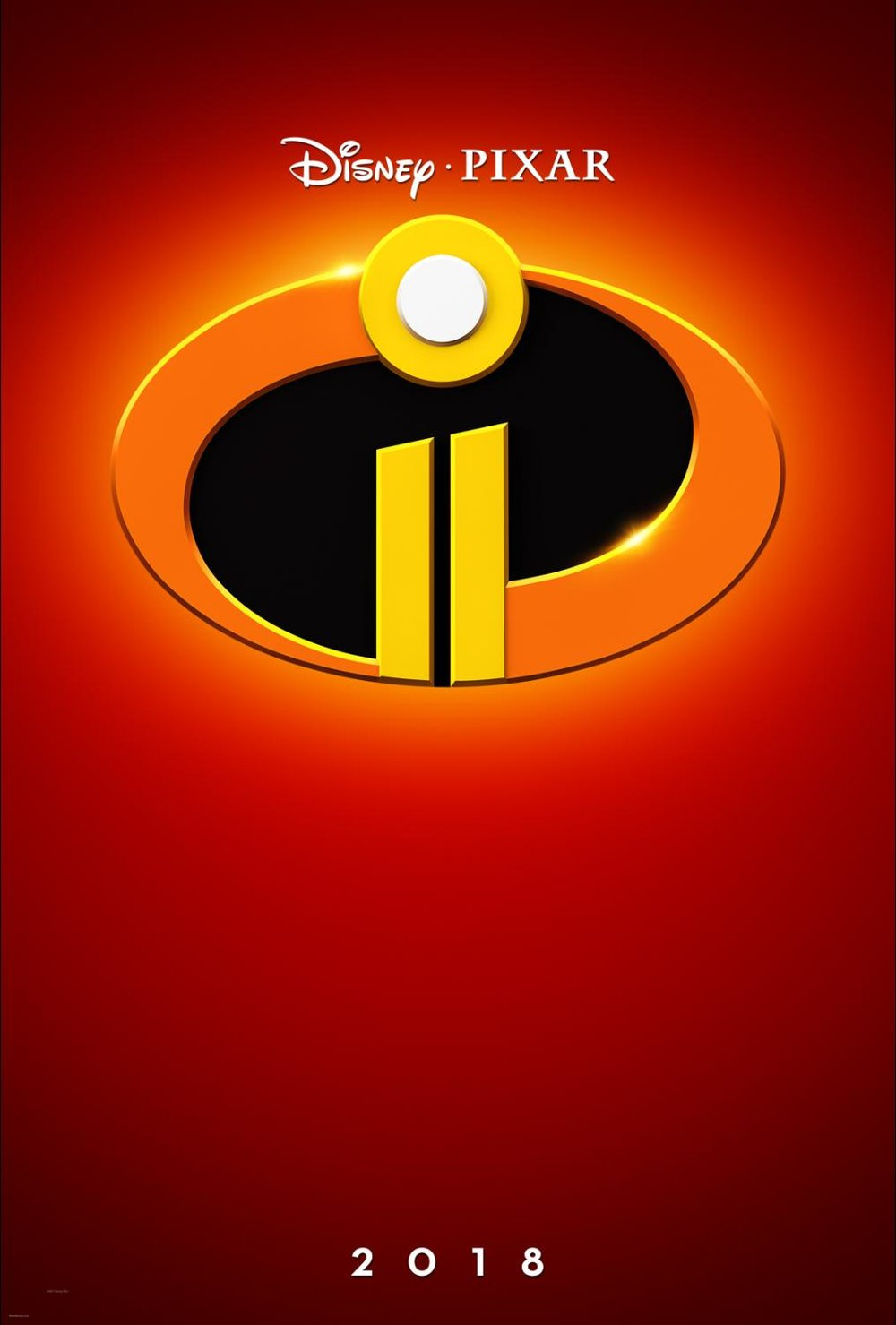 Incredibles25a105193a038e.jpg