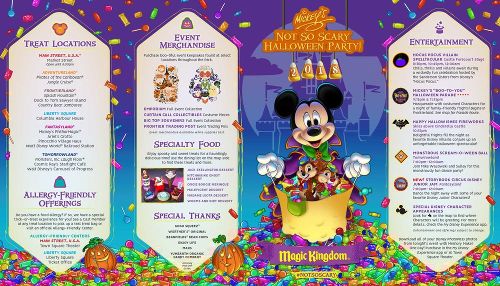 mickeys-not-so-scary-halloween-party-map1.jpg