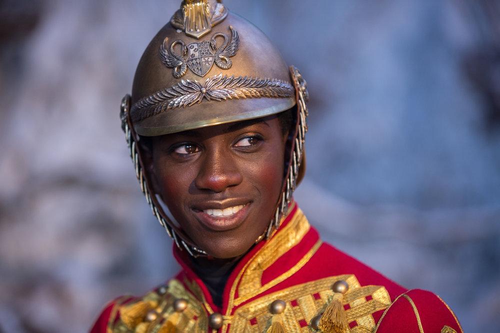 Captain Phillip (Fowora-Knight)