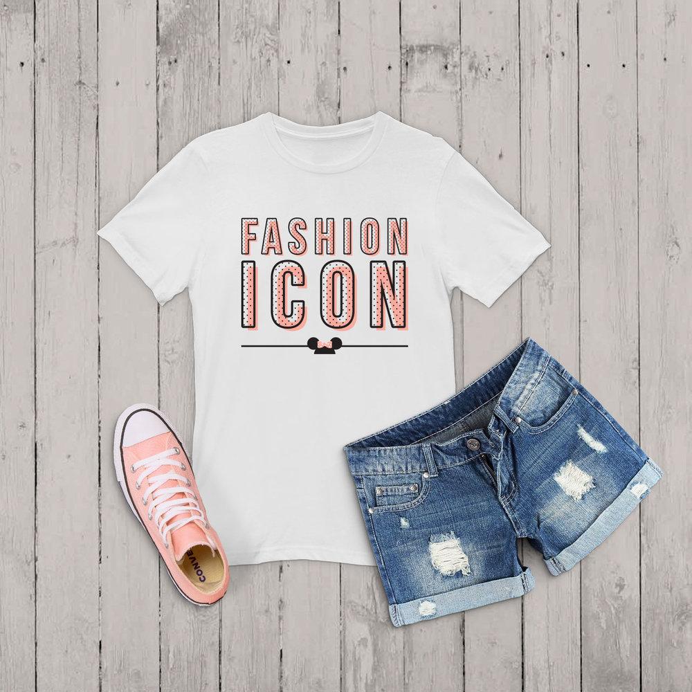 Shirt_Mockup_FashionIcon.jpg
