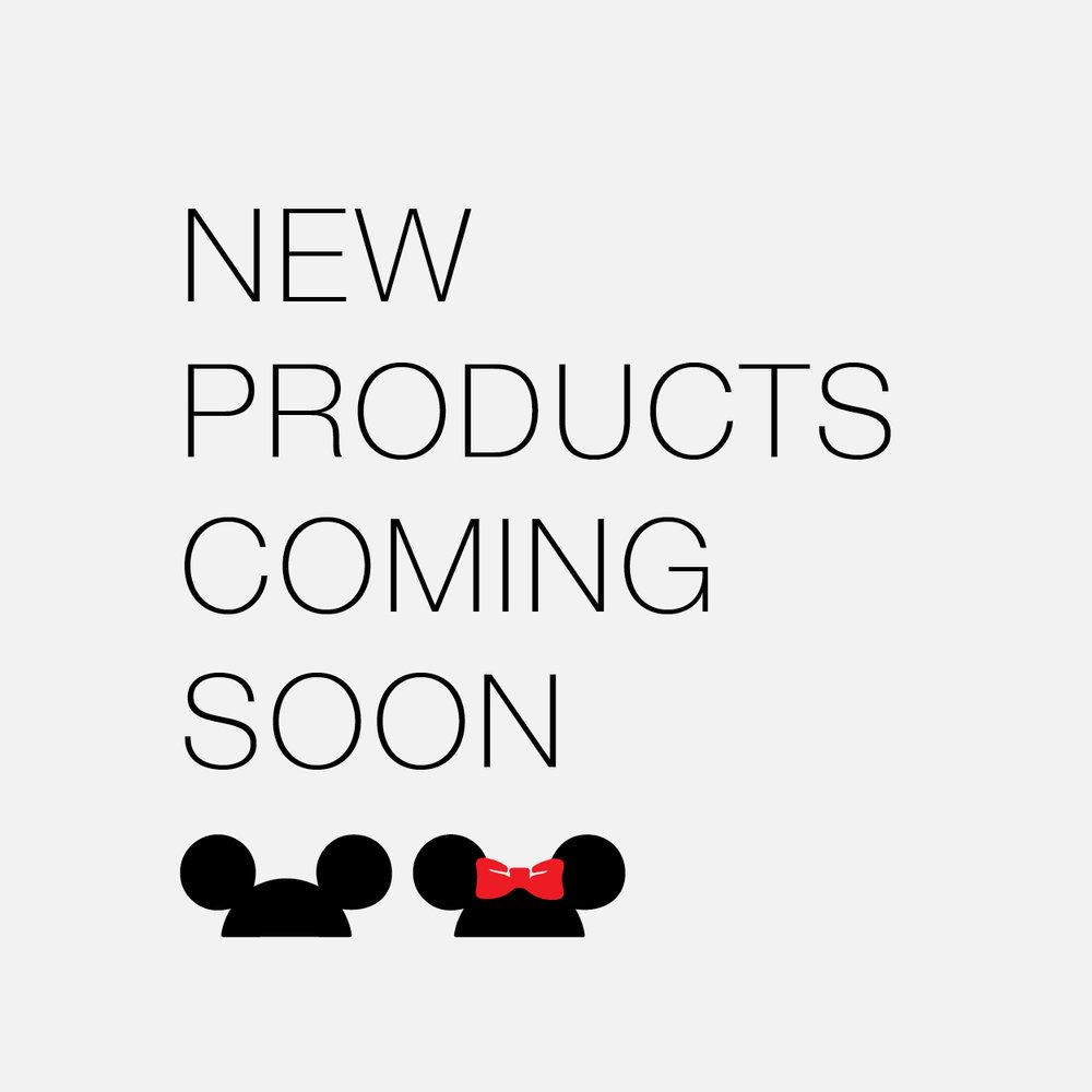DisneyDINKS_ComingSoon_3.jpg