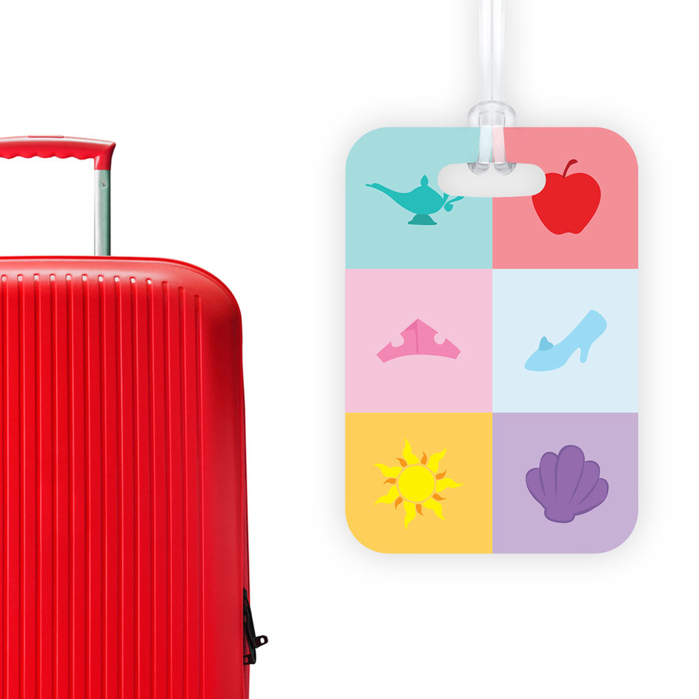 Luggage_Tag_Princess_2.jpg