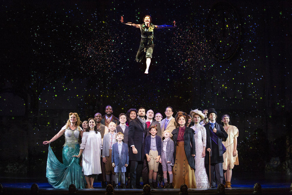 The Company of Finding Neverland_Credit Jeremy Daniel_0050_V2.JPG