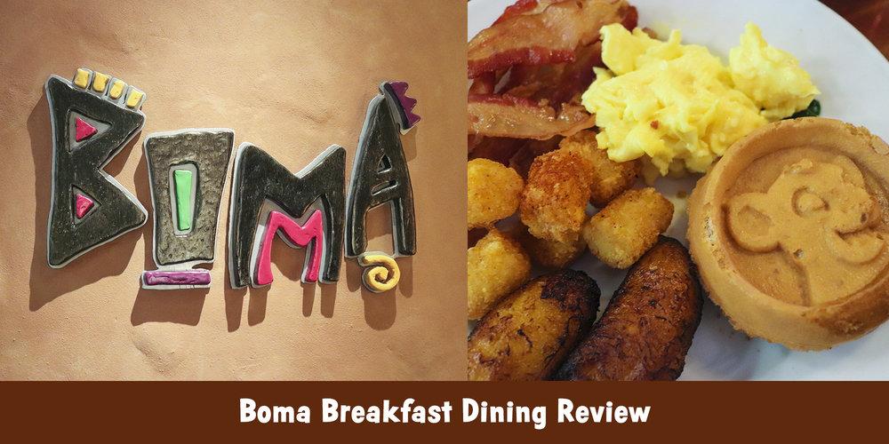 Disney-Boma-Breakfast-Dining-Review.jpg