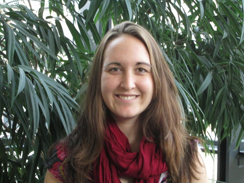 Jessica Londei-Shortall , Honours, 2012-13  2016- Étudiante au Doctorat en Psychologie Organisationnelle. Université de Montréal