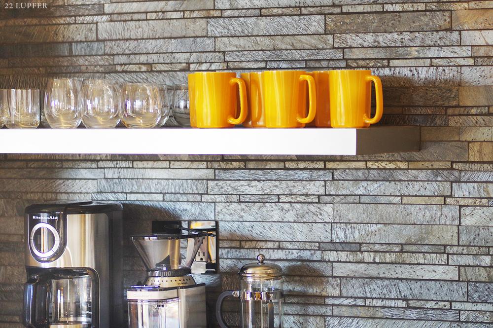 22 lupfer shelves 1500 PX.jpg