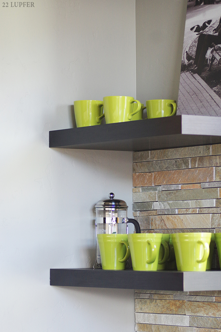 kitchen detail shelves and cups 1100 px.jpg