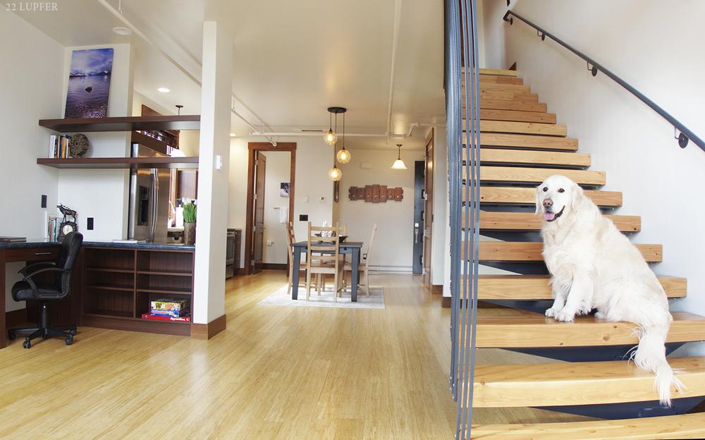 unit B stairs 2 1500.jpg