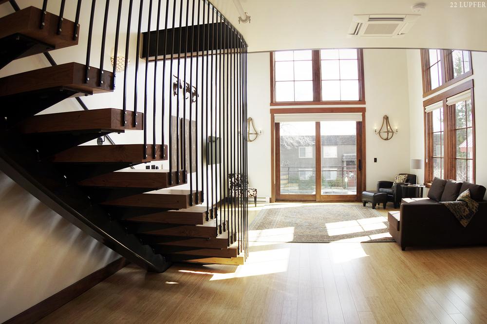 unit B stairs 3 1500 px.jpg