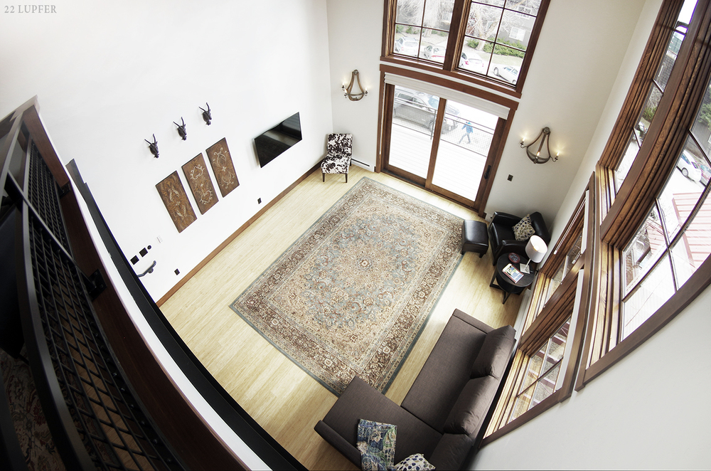 unit B living room from above 1500 px.jpg