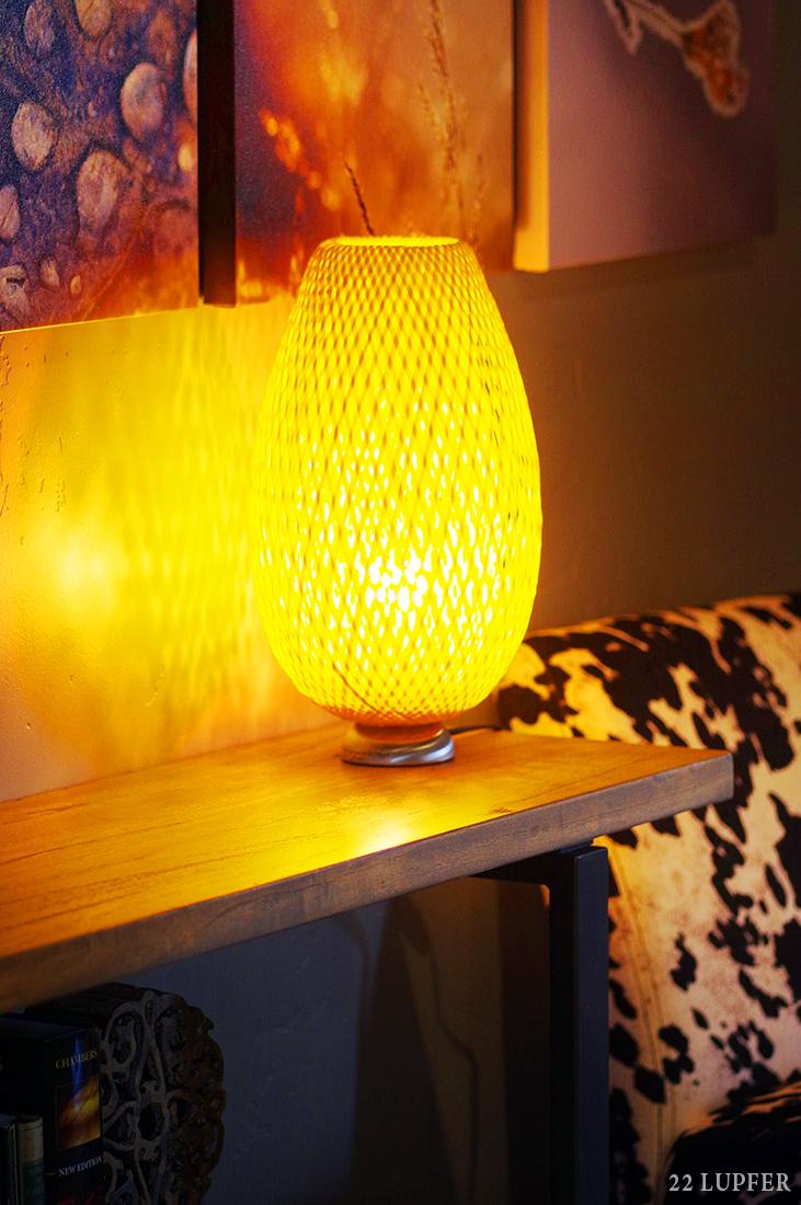 unit D lamp 1100 px.jpg