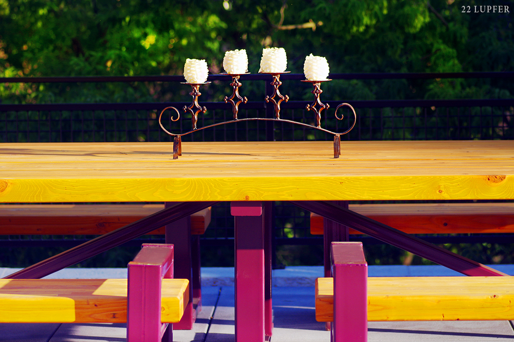 table candles roof garden 1 1500 px.jpg