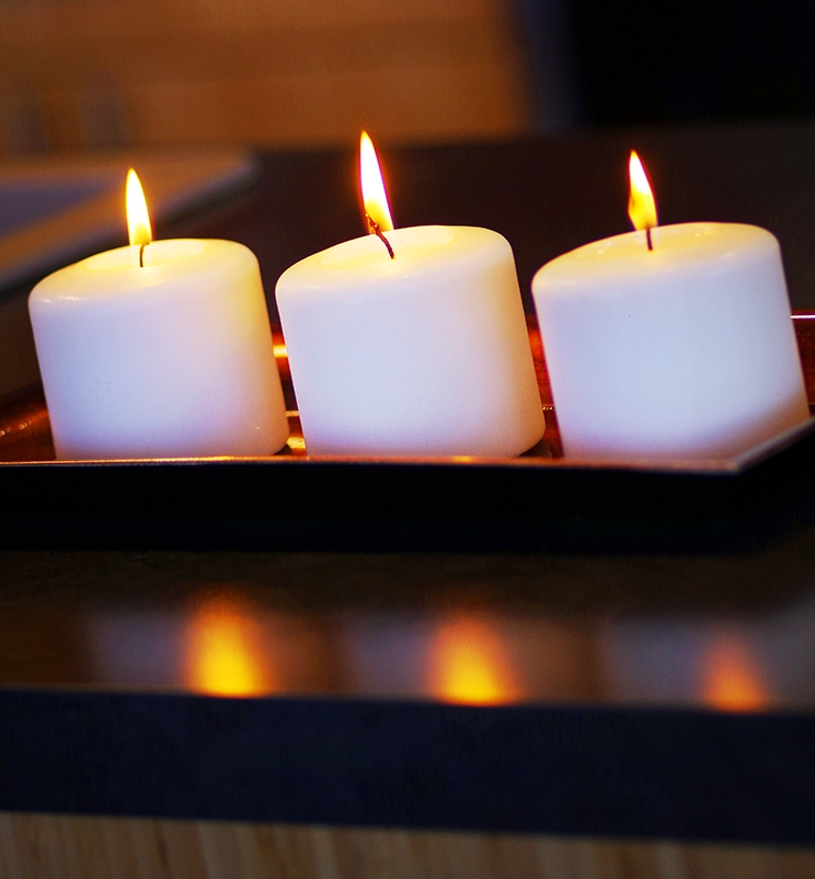 unit C candles 2 1100 px.jpg