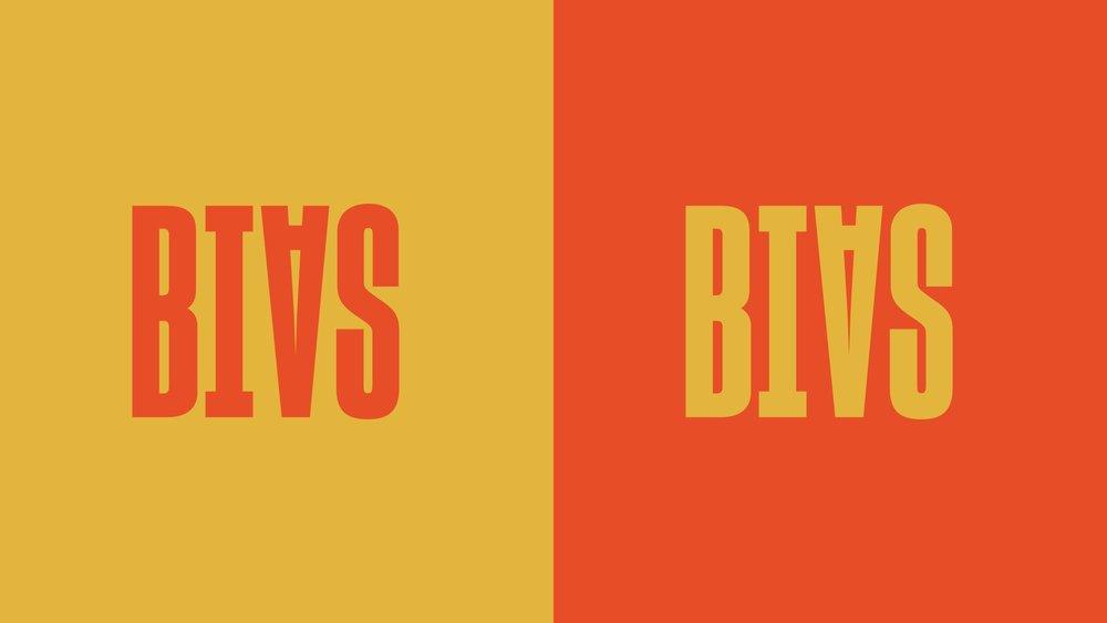 Bias BBQ _ Final Deck_v3jpgsm.008.jpeg