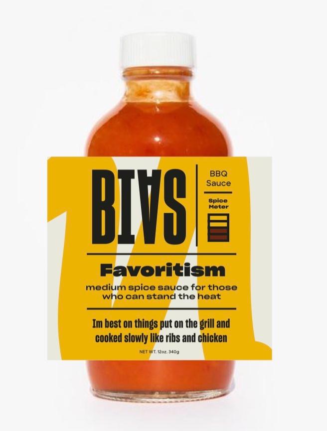 Bias+BBQ+_+Final+Deck_v3jpgsm.009.jpg