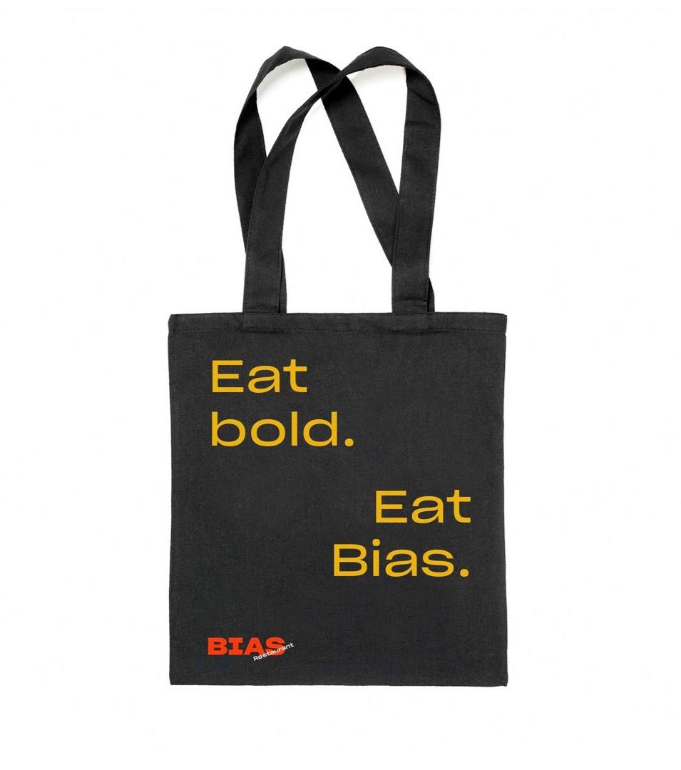 Bias+BBQ+_+Final+Deck_v3jpgsm.021.jpg