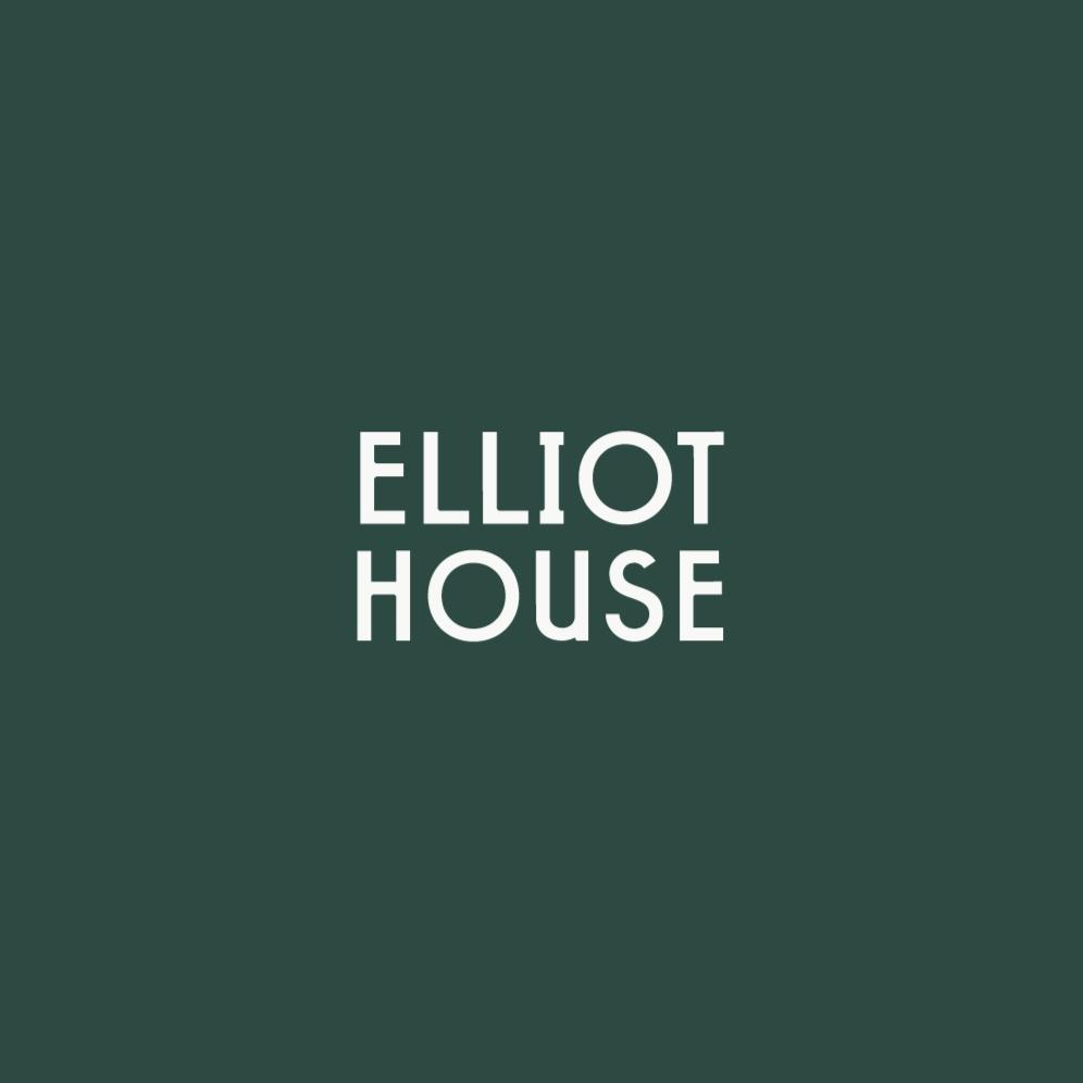 Elliot+House+for+SiteArtboard+2.jpg