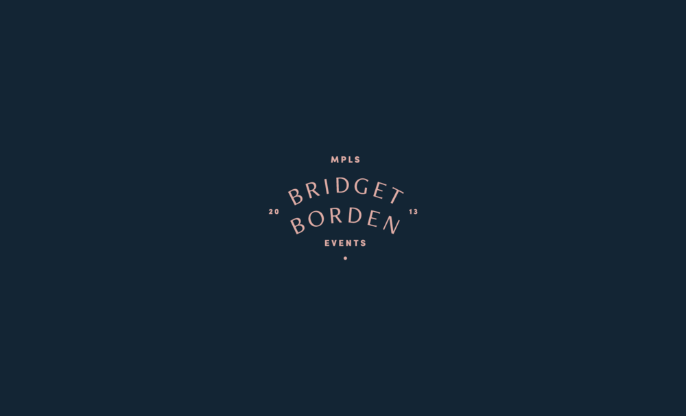 BBE for Site EDITArtboard 45.png