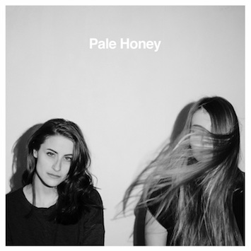 Cover Art_Pale Honey.jpg