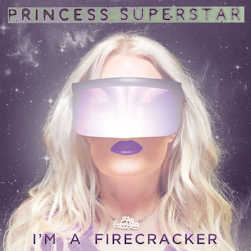 I'm a Firecracker EP cover copy.jpg