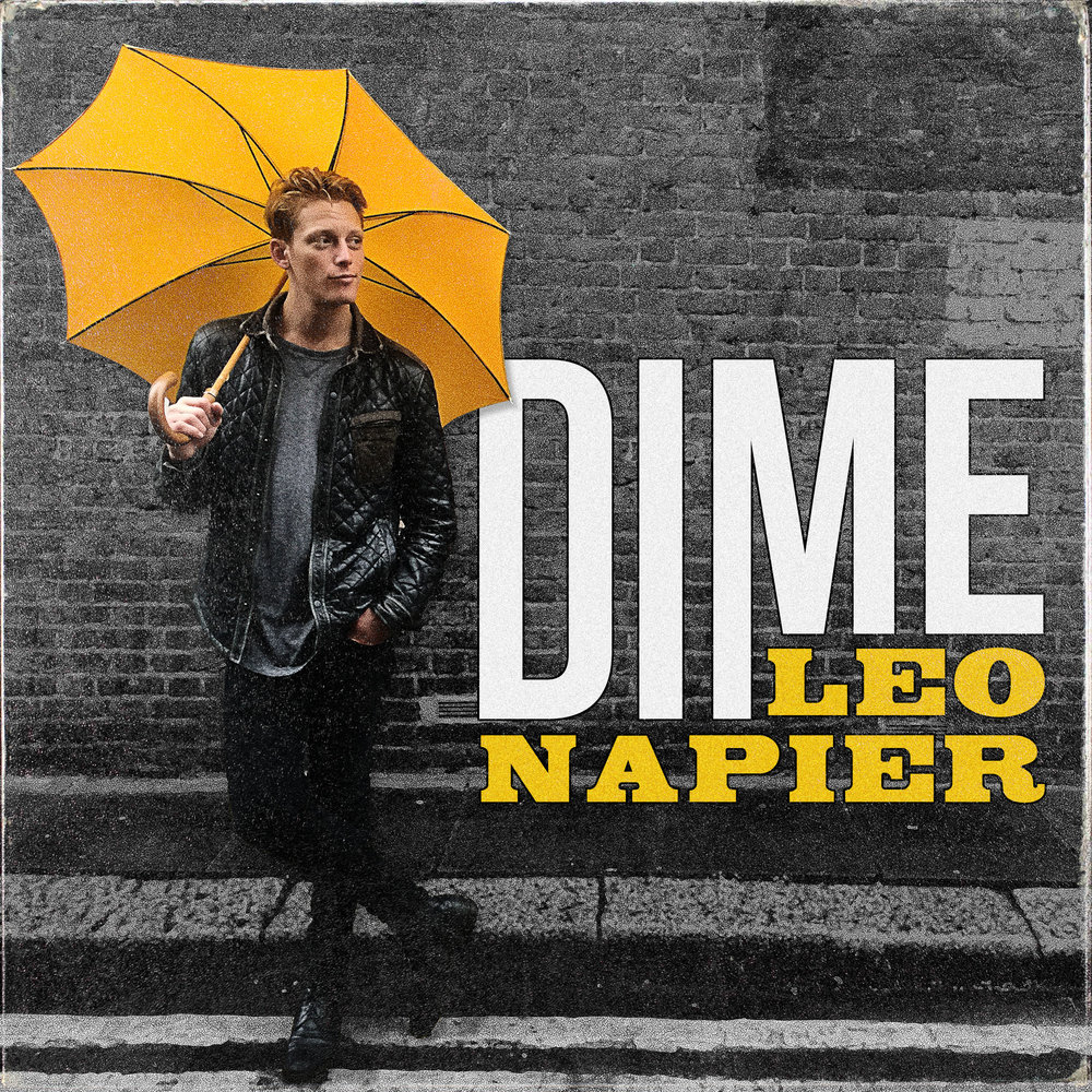 Leo Napier - Dime