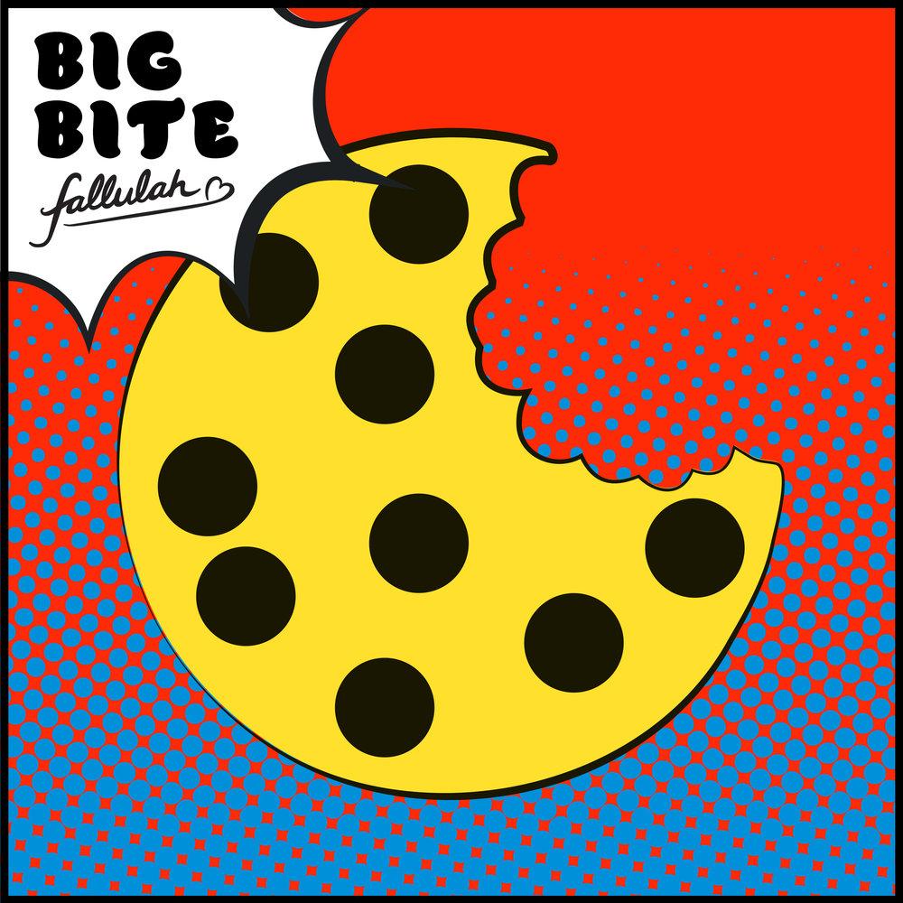 BigBite5.jpg