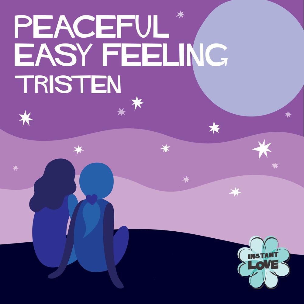 5-5_Peaceful Easy Feeling_Tristen.jpg