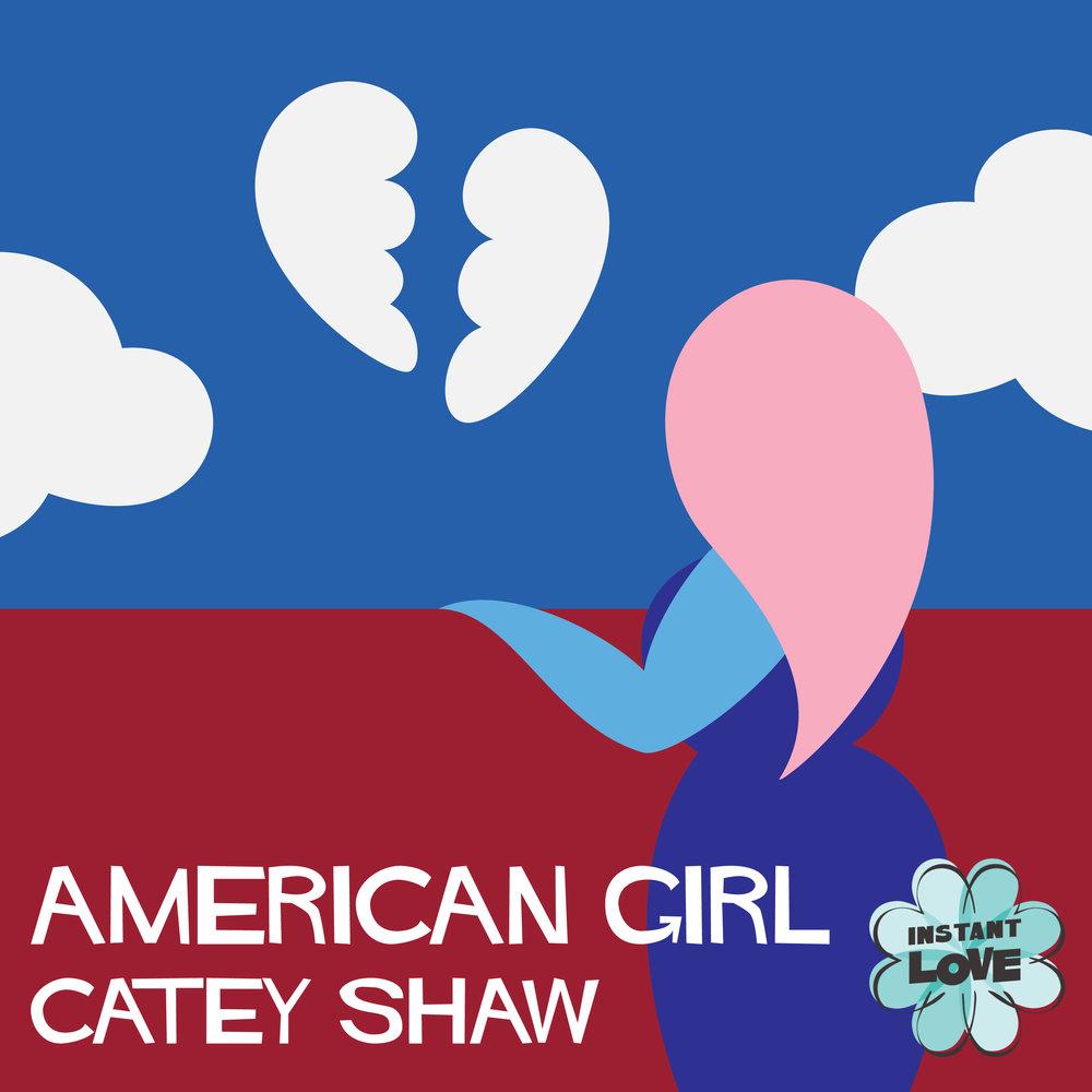 6-2_American Girl_Catey Shaw.jpg