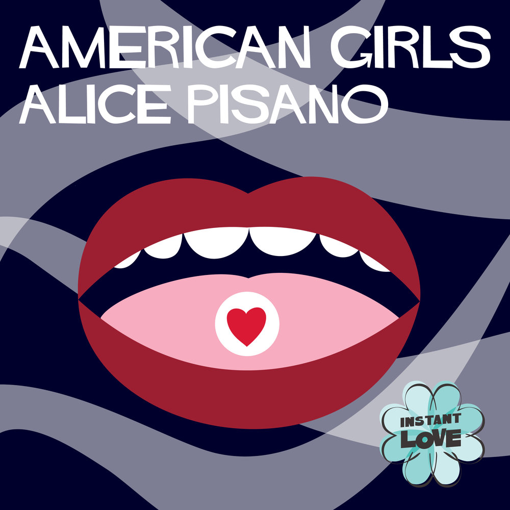 American Girls_Alice Pisano.jpg