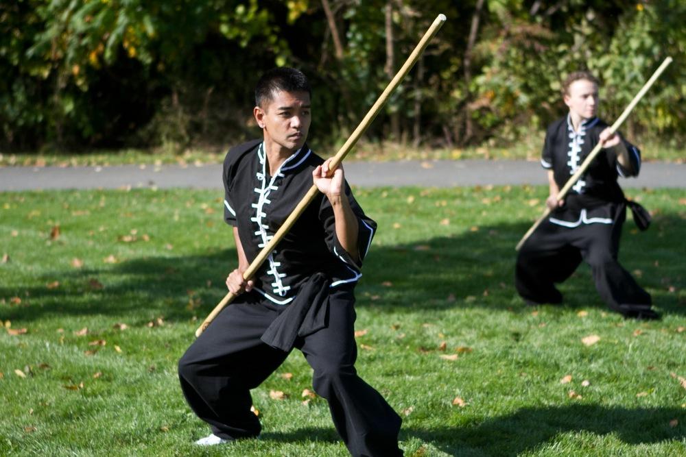 Wu Dao Kung Fu_065.jpg