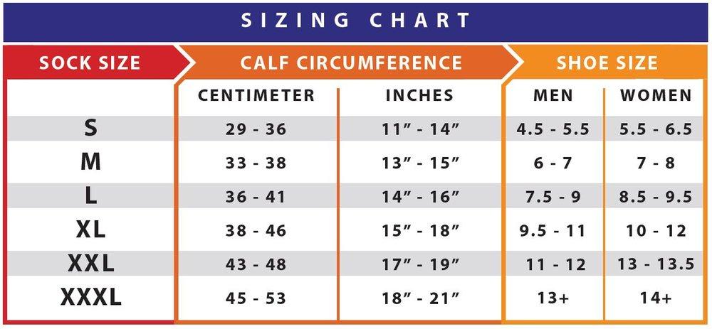 size chart jpeg.JPG