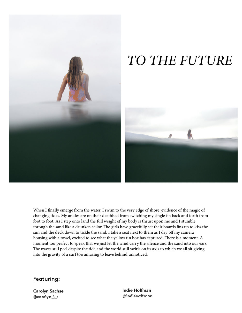 A talk with the future_121318_pg9.jpg