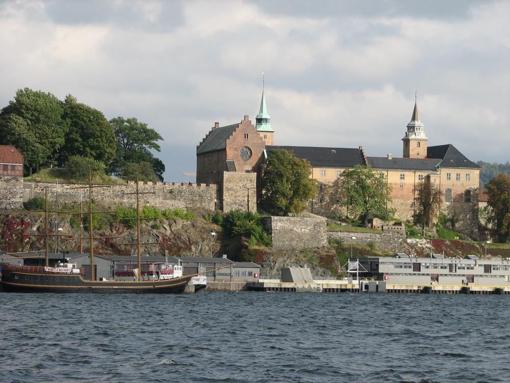 Akershus fortress in Oslo.jpg