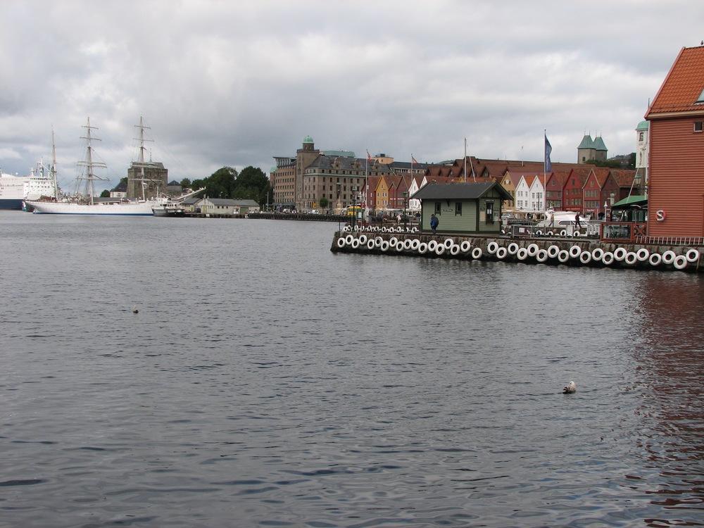 Bergen city.jpg