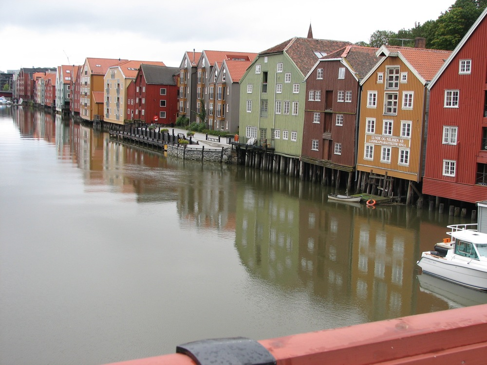 Bergen waterfront.jpg