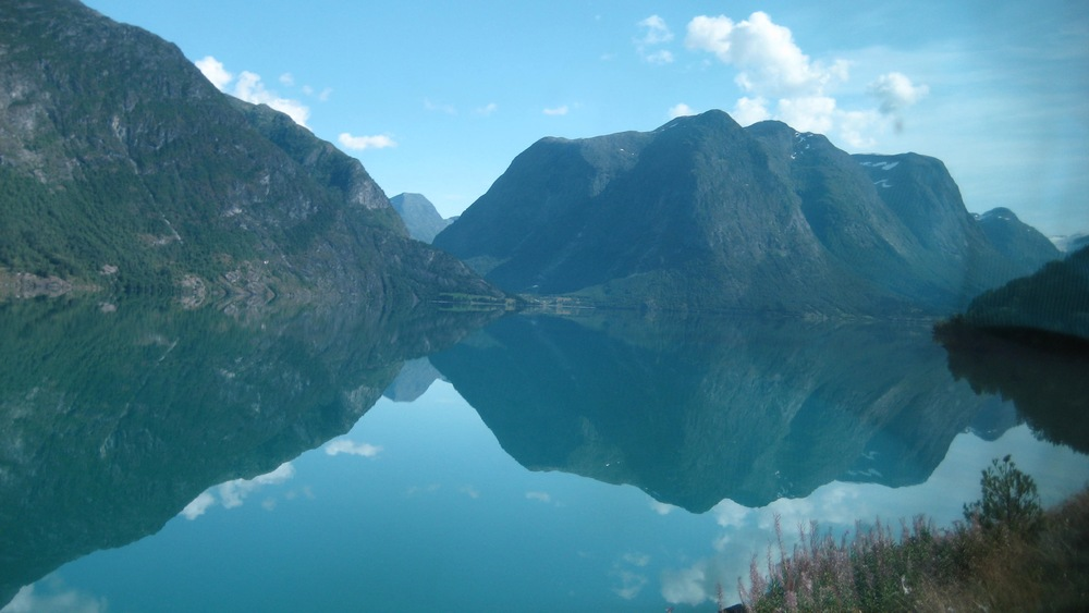 Fjord country.jpg