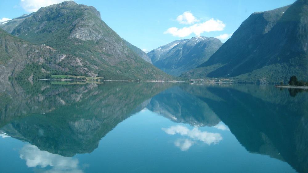 Fjord view.jpg