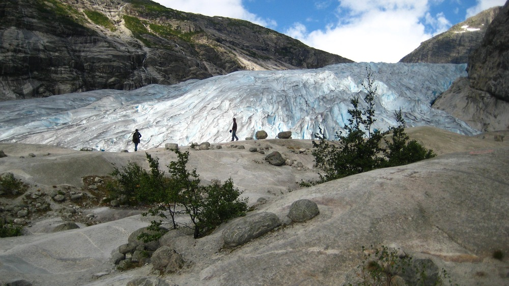 hiking up to the glacier.jpg