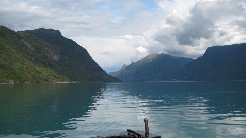 Luster fjord.jpg