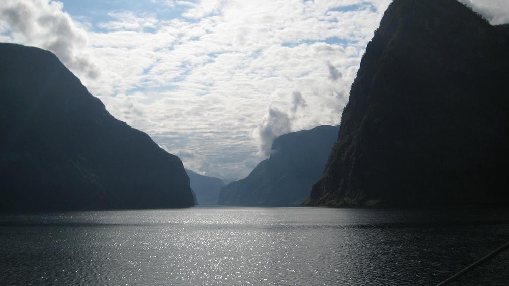 Naeroyfjord cruise.jpg
