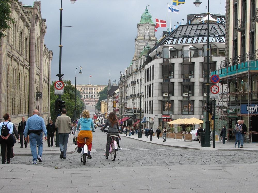 Oslo city.jpg