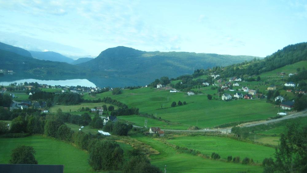 sogn and fjordane.jpg