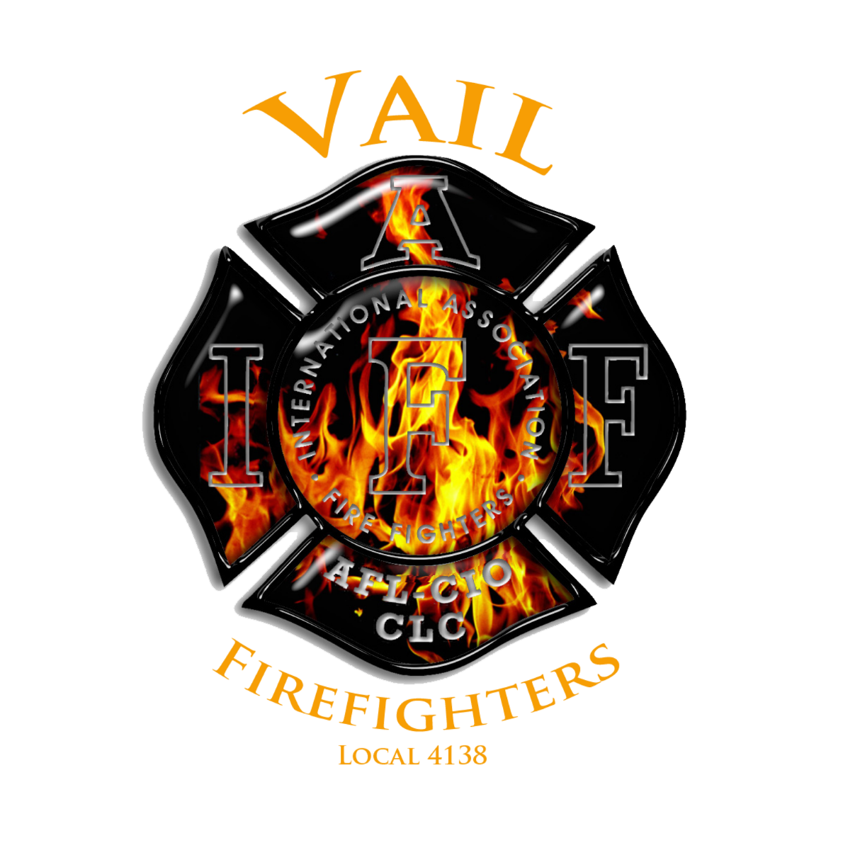 Vail Fire & Emergency Services Local 4138